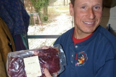 Basinger beef 008